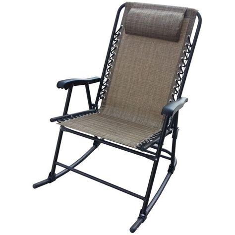Farm-And-Fleet-Adirondack-Rocking-Chair
