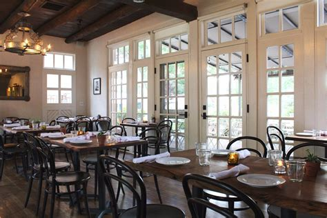 Farm-And-Table-Albuquerque-Reservations