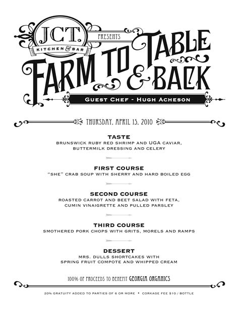 Farm-And-Table-Brunch-Menu