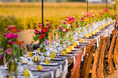Farm-And-Table-Events