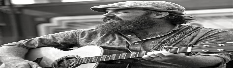 Farm-And-Table-Jamboree