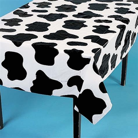 Farm-Animals-Table-Covers