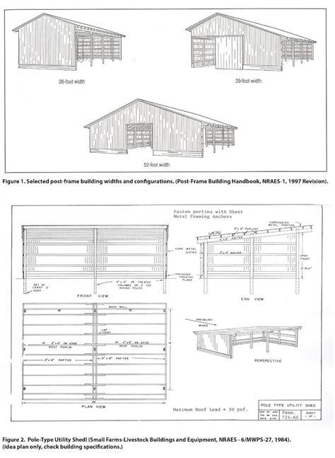 Farm-Building-Plans-Pdf