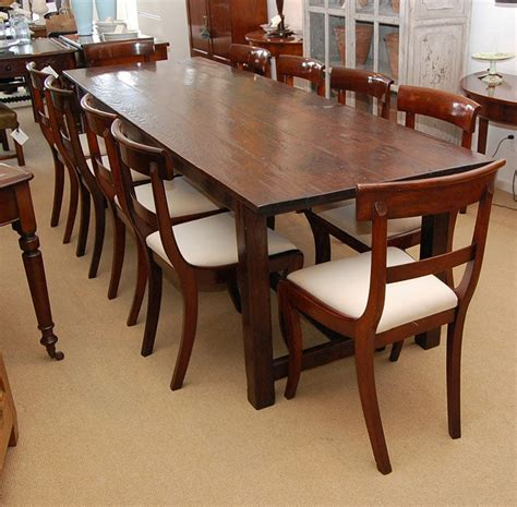 Farm-Dining-Table-For-8