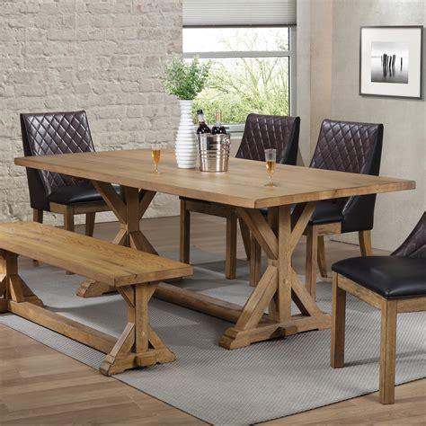 Farm-Dinner-Table