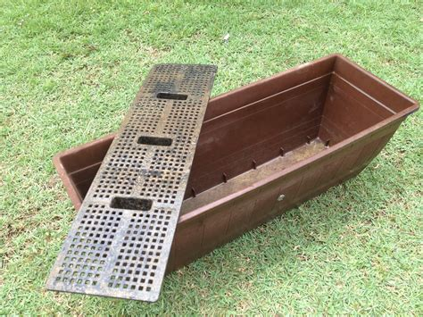 Farm-From-A-Box-Plans