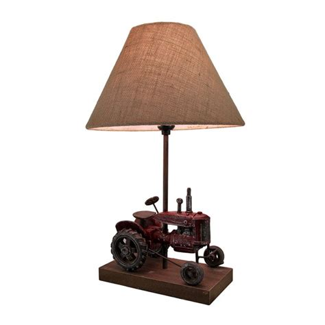 Farm-Red-Table-Lamp