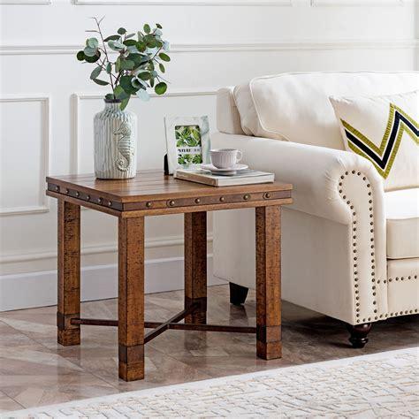Farm-Side-Tables