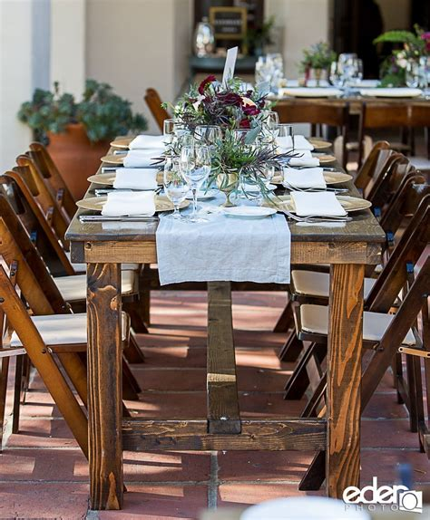 Farm-Style-Tables-For-Rent