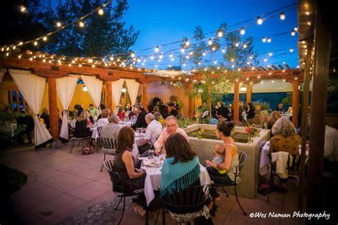 Farm-Table-Albuquerque-Nm