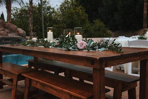 Farm-Table-Arizona