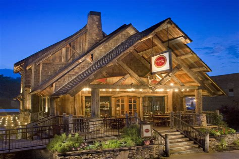 Farm-Table-Augusta-Ga