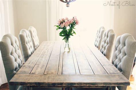 Farm-Table-Cloth-Chairs