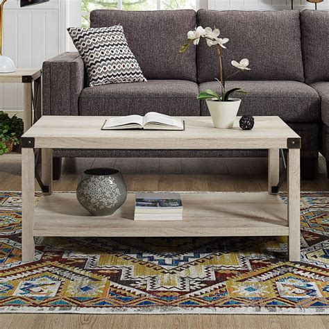 Farm-Table-Coffee-Table