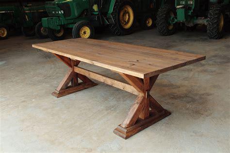 Farm-Table-Cross-Legs