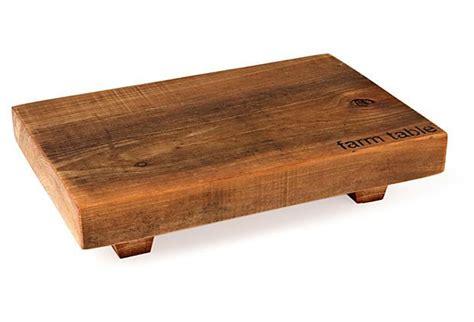 Farm-Table-Cutting-Board