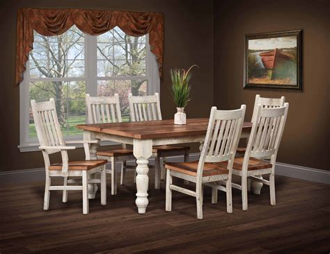 Farm-Table-Dining-Room-Chairs