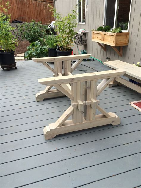Farm-Table-Diy-Kit