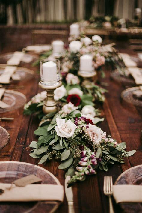 Farm-Table-Garland-Measurements