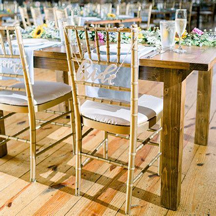 Farm-Table-Maryland