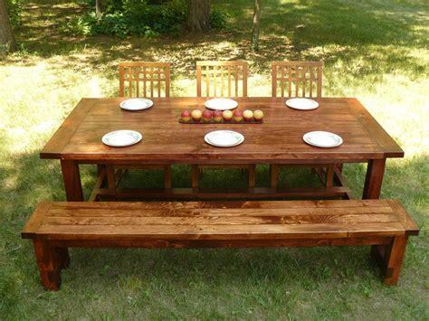 Farm-Table-Minnesota