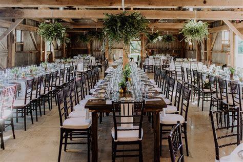 Farm-Table-Newtown-Ct