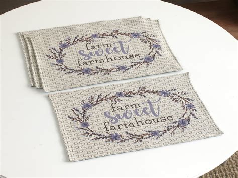 Farm-Table-Placemats