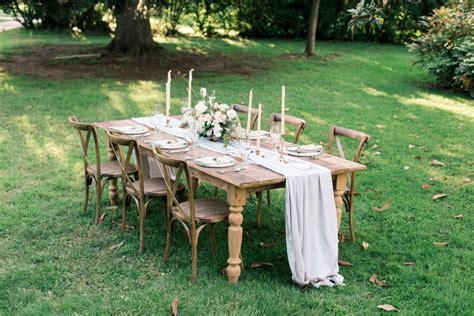 Farm-Table-Rental-Chattanooga