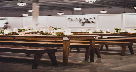 Farm-Table-Rental-Dfw