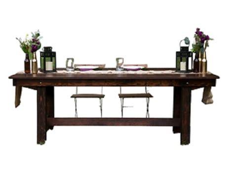 Farm-Table-Rental-Portland-Oregon