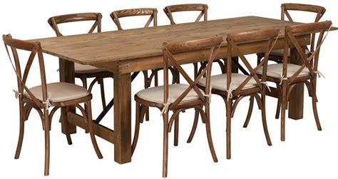 Farm-Table-Rentals-Dfw