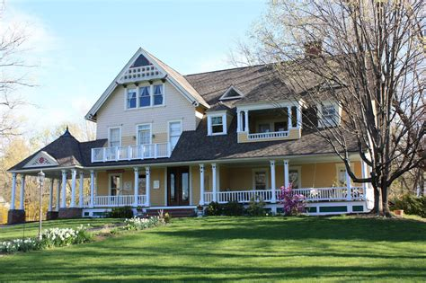 Farm-Table-Rentals-Hudson-Valley-Ny