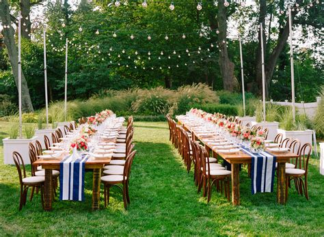 Farm-Table-Rentals-In-Maryland