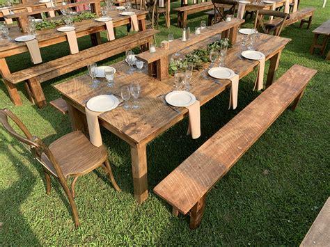 Farm-Table-Rentals-Near-Albany-Ny