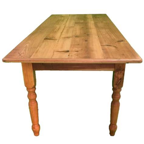 Farm-Table-Rentals-Nyc