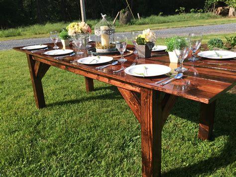 Farm-Table-Rentals-Pennsylvania