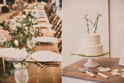 Farm-Table-Rentals-Richmond-Va