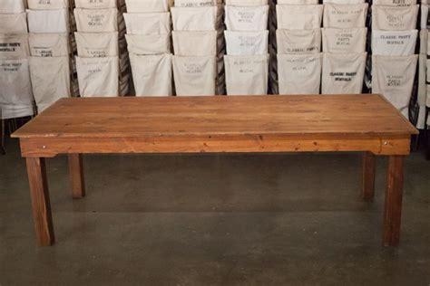 Farm-Table-Rentals-Virginia