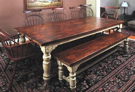 Farm-Table-Stockton-Nj