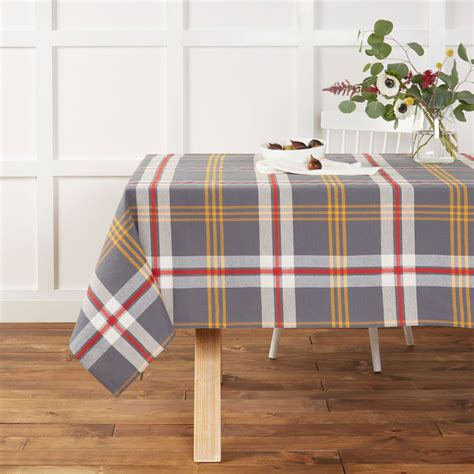 Farm-Table-Tablecloth
