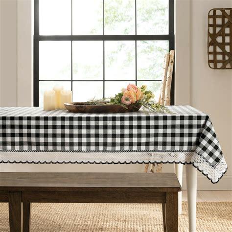 Farm-Table-Tablecloths