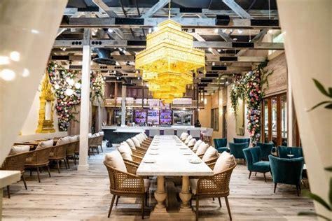 Farm-Table-Thai-Sf