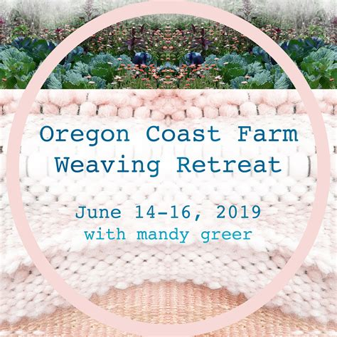Farm-Table-Tillamook-Oregon