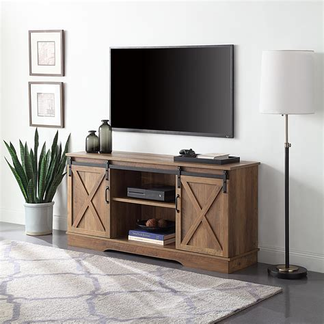 Farm-Table-Tv-Stand
