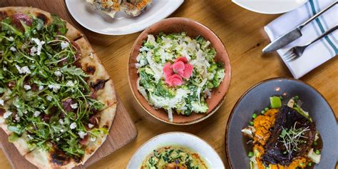 Farm-Table-Wake-Forest-Nc-Menu