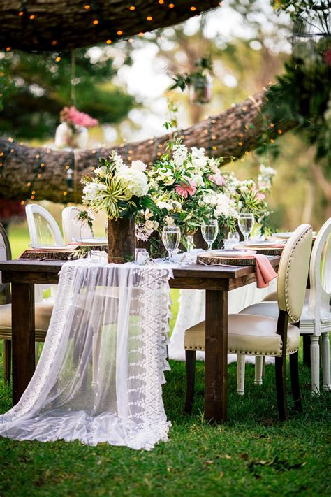 Farm-Table-Wedding-Ideas