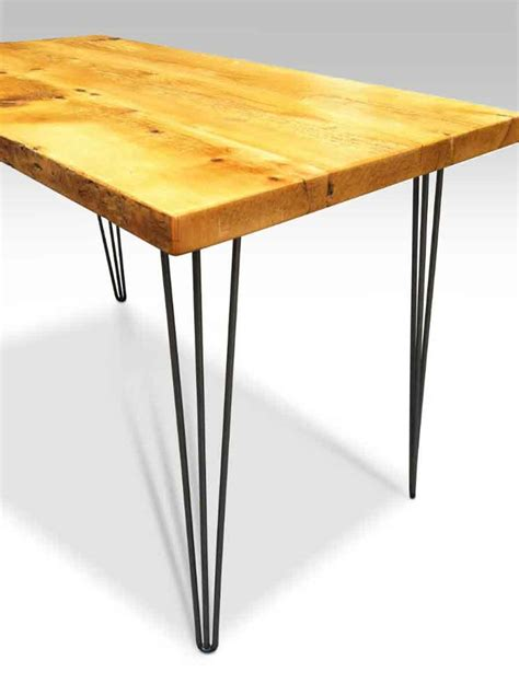 Farm-Table-With-Hairpin-Legs