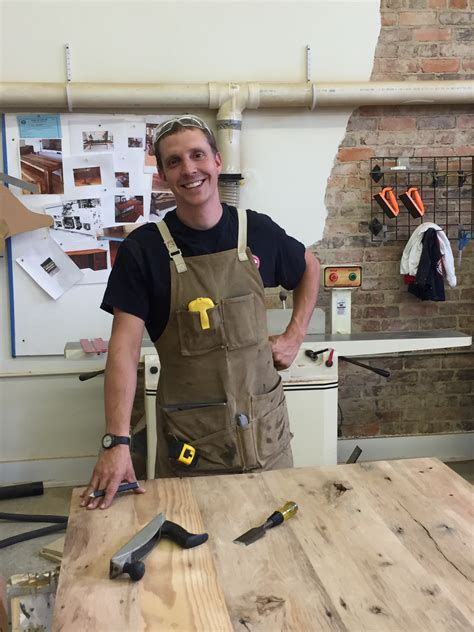 Farm-Tables-Canton-Nc