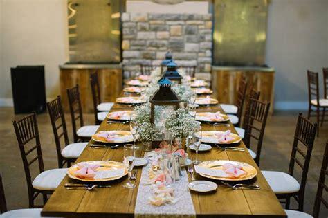 Farm-Tables-Columbus-Ms