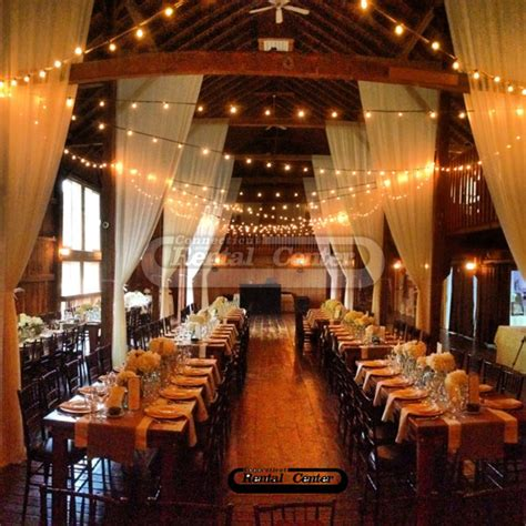 Farm-Tables-For-Rent-Ct